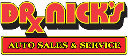Dr. Nicks Auto Sales & Service, Milford, CT